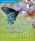 Gardening for Butterfiles 125p