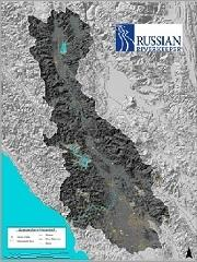 Russian River R 250p