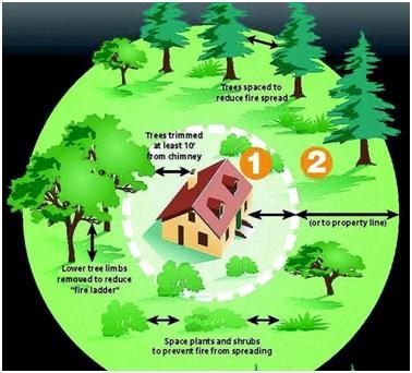 http://firecenter.berkeley.edu/docs/CE_homelandscaping.pdf